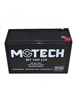 copy of 100AH-12V MOTECH...