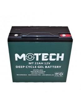 copy of MOTECH 65AH-12V...