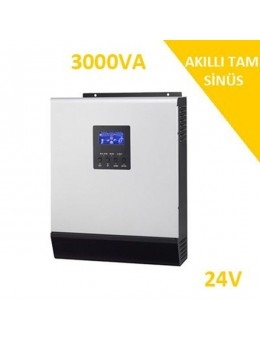 copy of 5KVA 5000W MPPT...