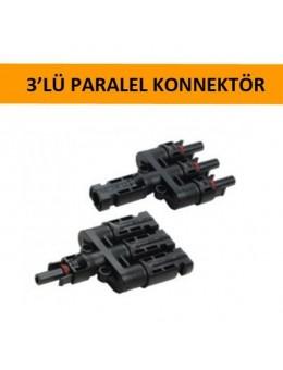 copy of 6mm2 SOLAR KABLO