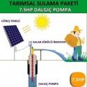 copy of 10W POLYKRİSTAL...